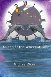 Asleep at the Wheel of Time