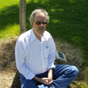 Michael Gray, Author
